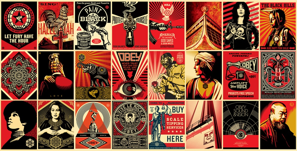 art deco desktop wallpaper