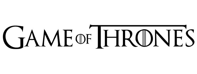 got-logo.jpg