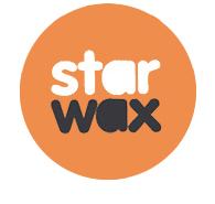 Star Wax mag