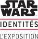 Star Wars Identites